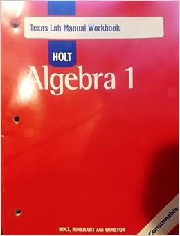 Ubru At Home – Glencoe mcgraw hill algebra 1 homework help