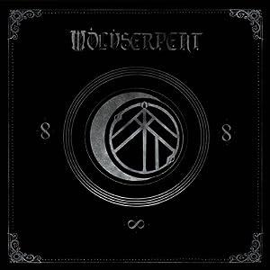 Perigaea Antahkarana [Vinyl LP] [Vinyl LP]