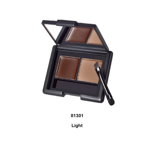 e.l.f. Studio Eyebrow Kit Light