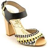Sam Edelman Women's Yuri Ankle-Strap Sandal