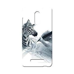 G-STAR Designer 3D Printed Back case cover for Xiaomi Redmi Note 3 / Redmi Note3 - G7621