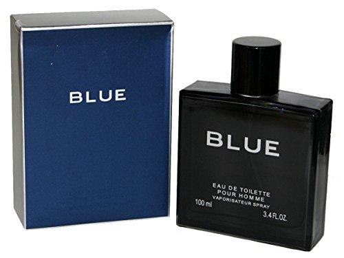 chanel blue price amazon