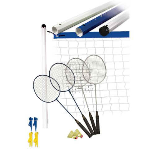 Badminton in shopwithjoe.ca