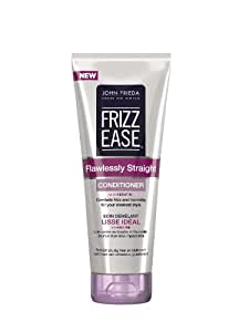 John Frieda Frizz-Ease Straight Conditioner 250ml