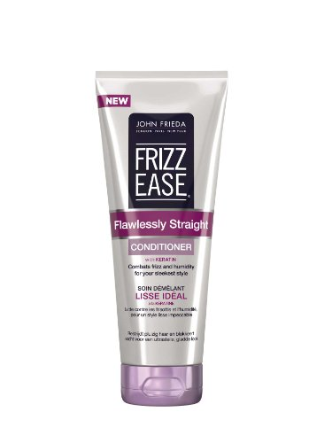 John Frieda Frizz Ease-Creazione liscia Cura Levigante Conditioner 250ml