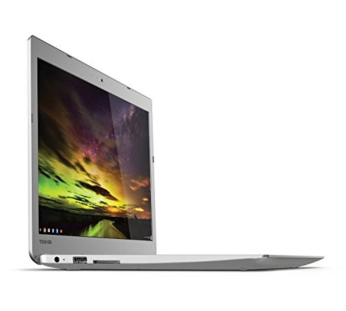 Toshiba-Chromebook-2-133-Inch-IPS-Full-HD-Display-Intel-Celeron-N2840-4GB-RAM-16GB-SSD-Certified-Refurbished