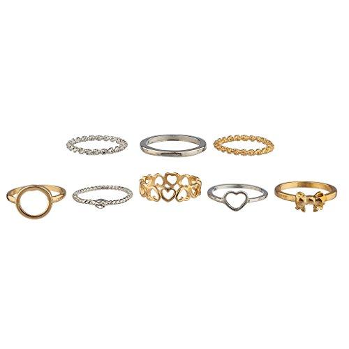 lux-zubehor-multi-farbe-disc-herz-schleife-kristall-love-mehrere-ring-set