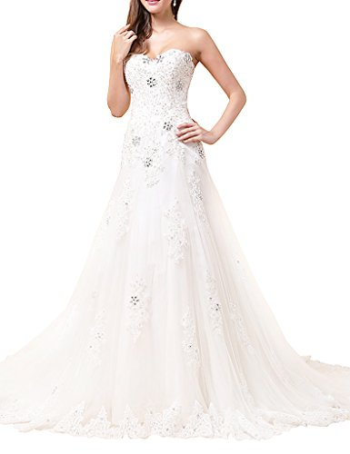 asbridal-strapless-a-line-lace-crystals-wedding-dresses-long-bridal-gowns-ivory-us-28