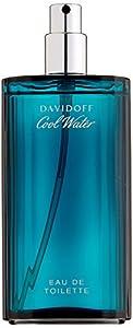 Davidoff Cool Water Homme Eau de Toilette - 75 ml