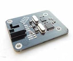 RFID 1356MHz Read / Write Module Multi Standard