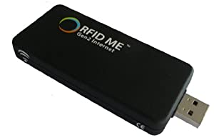 RFID ME: USB Dongle UHF Reader