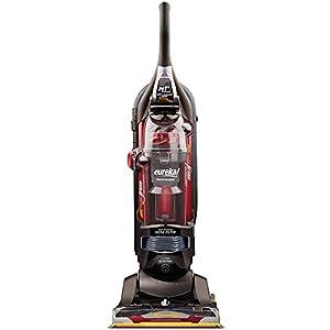 Eureka SuctionSeal Pet Bagless Upright Vacuum, AS1104A