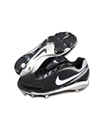 Nike Men's Air Zoom Coop V Baseball Cleats