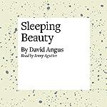 Sleeping Beauty | David Angus