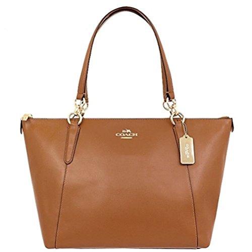 coach-ava-leather-shopper-tote-bag-handbag-saddle