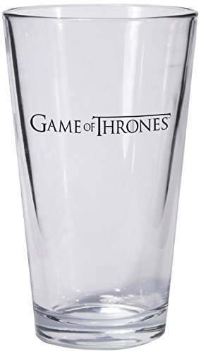 dark-horse-deluxe-game-of-thrones-martell-sigil-pint-glass