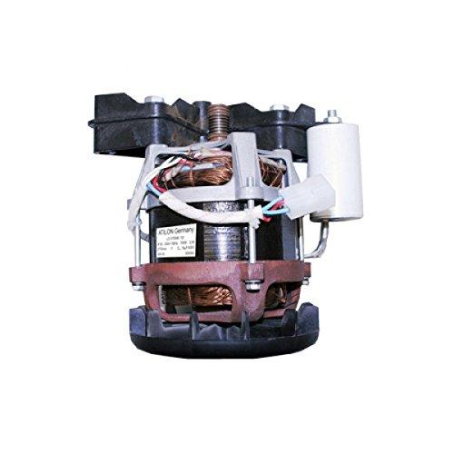 ORIGINAL-ATIKA-Ersatzteil-Motor-komplett-700W-230V-fr-Betonmischer-bis-145L-NEU
