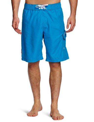 Billabong Point Baggy Men's Swim Shorts Vivid Small