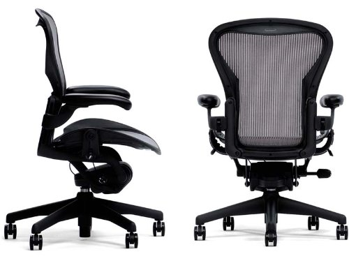 Office Chairs For Short People On Flipboard