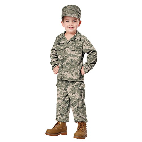 Toddler Serving Sizes front-1030333