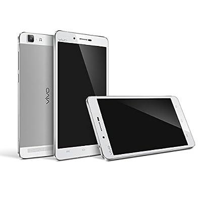 Vivo X5Max (White)
