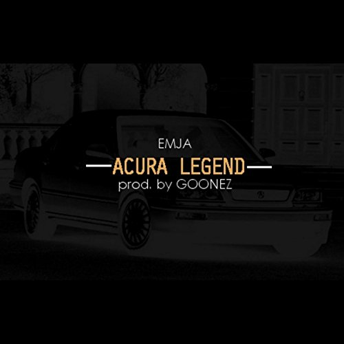 acura-legend-explicit