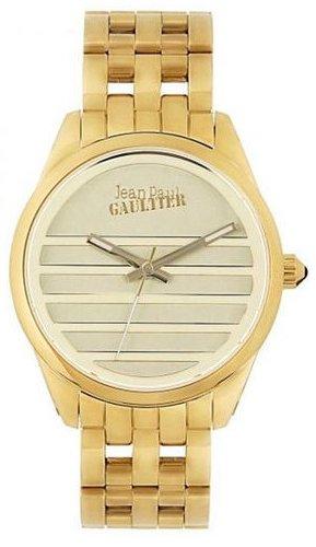 RELOJ Jean Paul Gaultier 8502402