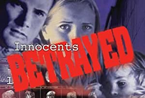 Innocents Betrayed by Aaron Zelman