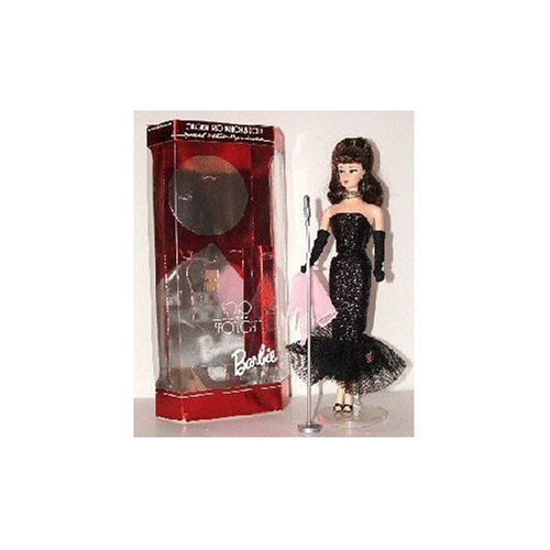 41ifshBxQuL Cheap  Barbie Solo In The Spotlight Special Edition Reproduction