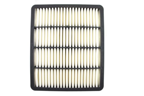 Toyota Genuine Parts 17801-07020 Air Filter (2002 Tacoma Air Cleaner compare prices)