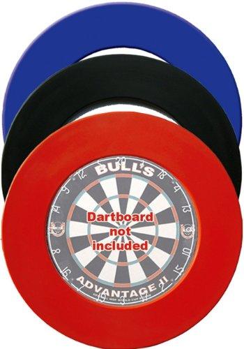 dartboard-surround-in-verschiedenen-farben-schwarz