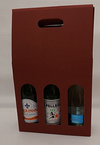 vittleitaly-ignis-aurum-probat-set-of-3-bottles-of-italian-mineral-waters-2536-fluid-ounces-75cl-eac