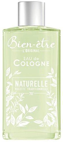 bien-etre-colonia-naturelle-250-ml