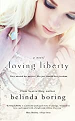 Loving Liberty
