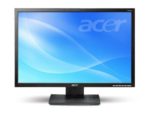 Acer V223