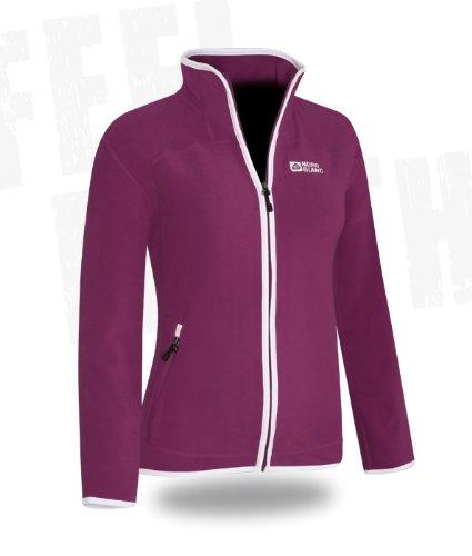 NORDBLANC Wo Fleece Jacke 2055 jetzt kaufen