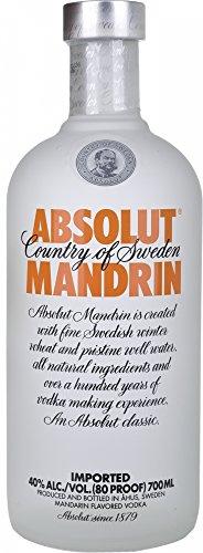 absolut-mandarin-vodka-700-ml