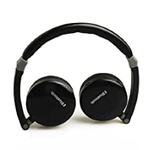 buy Kaxidy Stereo Wireless Bluetooth Headset Headphones For Ipad Samsung Etc