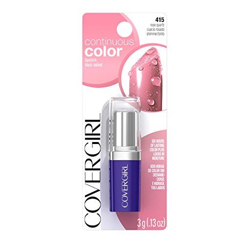 covergirl-continuous-color-lipstick-rose-quartz-415-13-oz