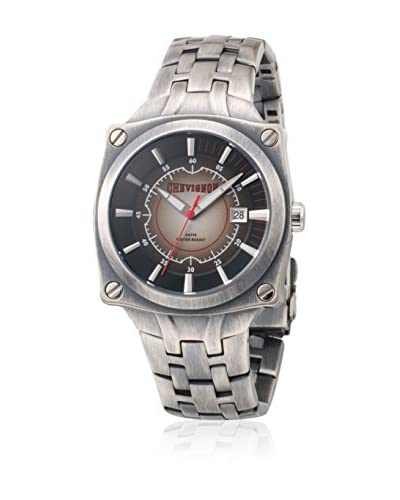 CHEVIGNON Reloj con movimiento Miyota Man 92-0013-501 42 mm
