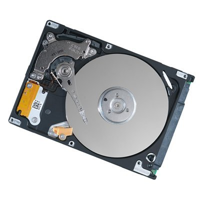 how to open hard disk on asus pc