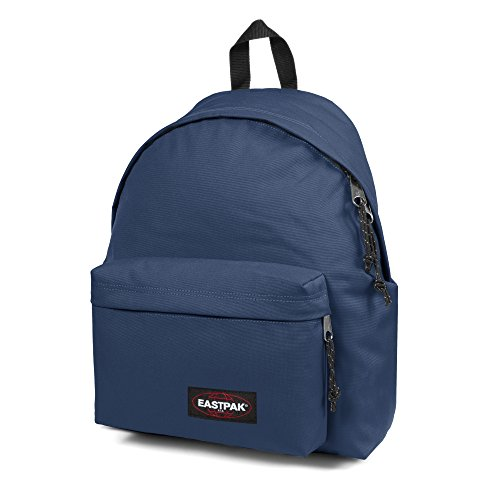 Eastpak Padded Pak'R Sac Scolaire, 42 cm, Night Driving
