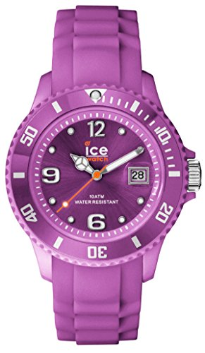 ICE-Watch SIRODUS, Orologio