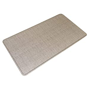GelPro Antifatigue Kitchen Mat, Wicker