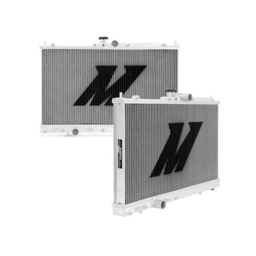 mishimoto-mmrad-evo-01-rendimiento-radiador-de-aluminio-para-mitsubishi-lancer-evolution-7-8-9