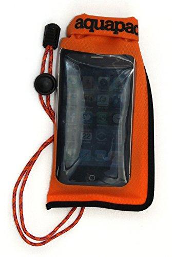 aquapac-sac-etanche-stormproof-etui-phone-s-16-cm-orange