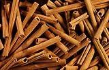 Deep Spices Cinnamon Stick, 3.5 Ounce