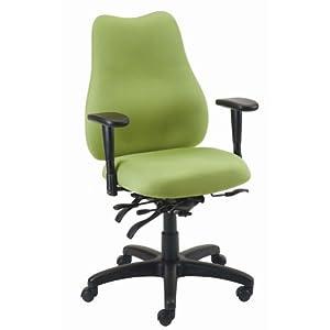Swell Bestseller Ergocraft Contract Solutions E 76882V Contract Inzonedesignstudio Interior Chair Design Inzonedesignstudiocom