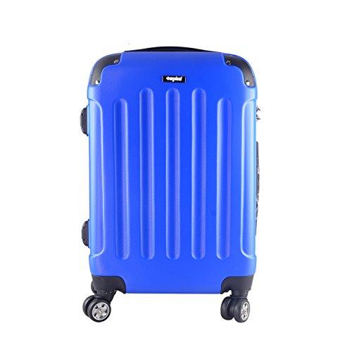 sunydeal-maleta-rigida-equipaje-grande-475-x-285-x-71cm-candado-tsa-28-4-ruedas-multidireccional-azu