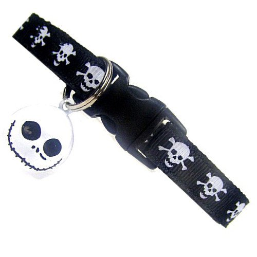 cool-cat-collar-skull-and-crossbones-safety-collar-with-bell